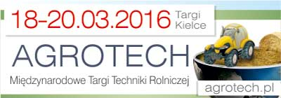 agrotech_2016