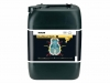 Hoof Smart Bath- higiena racic